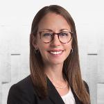 Sarah Bidinger Holz
