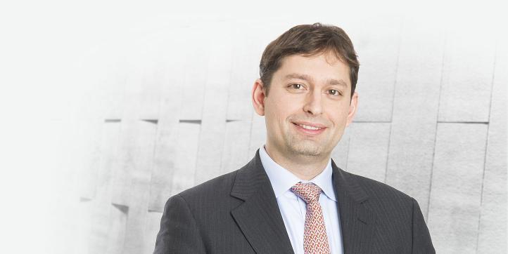Michael Eisenkraft
