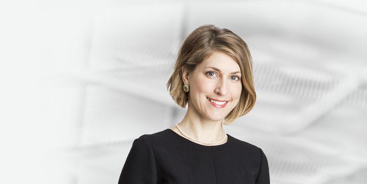 Aniko Schwarcz