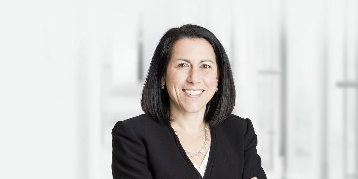 Julie Reiser