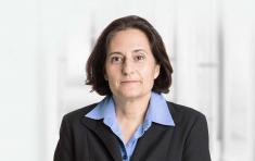 Agnieszka Fryszman